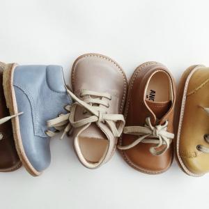 schoenen site 1
